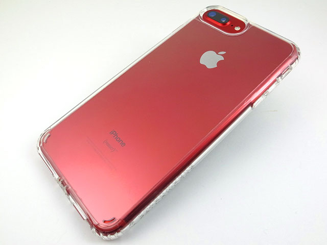 Patchworks Lumina Case for iPhone 7/7 Plus