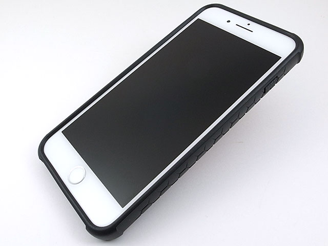 UAG Monarch Case for iPhone 7 Plus
