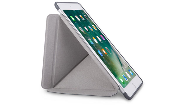 moshi VersaCover for iPad Pro 10.5 inch