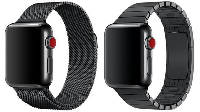 Apple Watchバンド