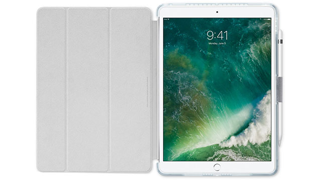 OtterBox Symmetry Series Case for 10.5インチiPad Pro