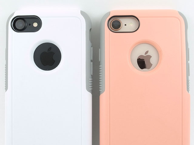 Patchworks LEVEl AEGIS Case for iPhone 7/8 Plus