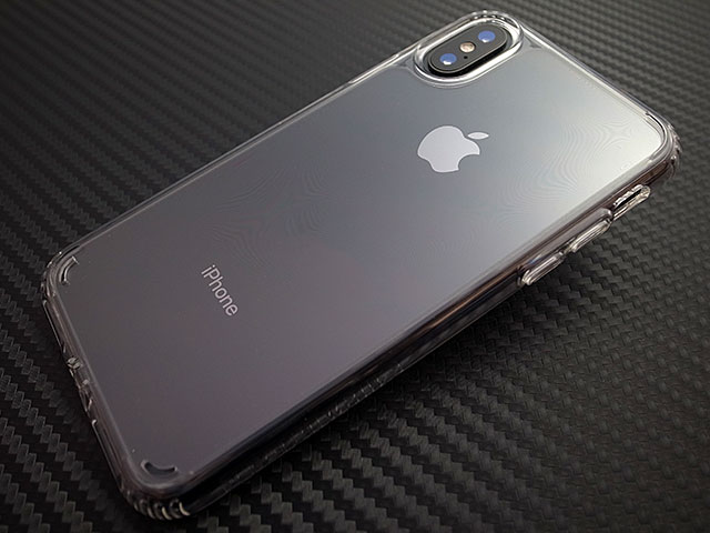 Patchworks Lumina Case for iPhone X