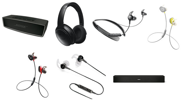 The official Bose e-commerce website features information about Bose consumer electronics products including sound systems, home audio and home entertainment systems, and stereo speakers. pchitz.tk also features information about Bose Corporation services, technologies and electronic products for .