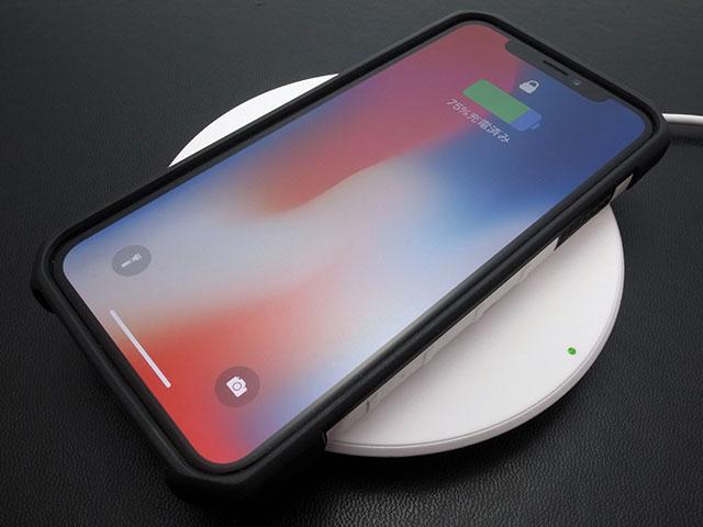 UAG iPhone X用 PATHFINDERケース(スタンダード)