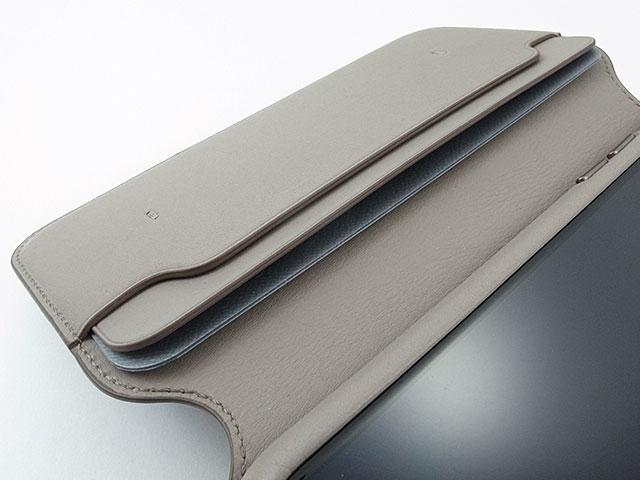 例の板 for iPhone X(2枚セット)