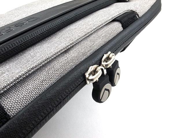 Deff Multi PC BAG