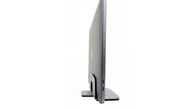 バード電子 TOWER