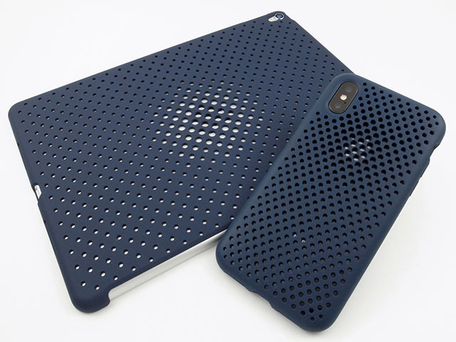 AndMesh Mesh Case for iPad Pro 10.5インチ
