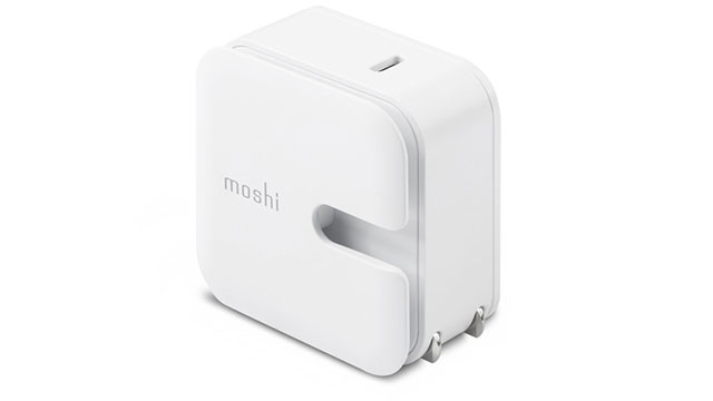 moshi Rewind C (30W)