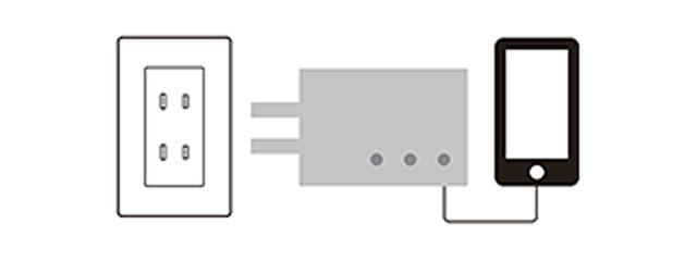 マクセル MPC-RAC2100/MPC-RAC5100