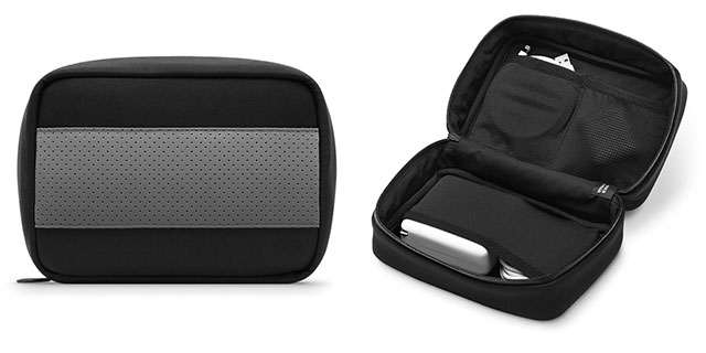Rapha Tech Organizer Kit