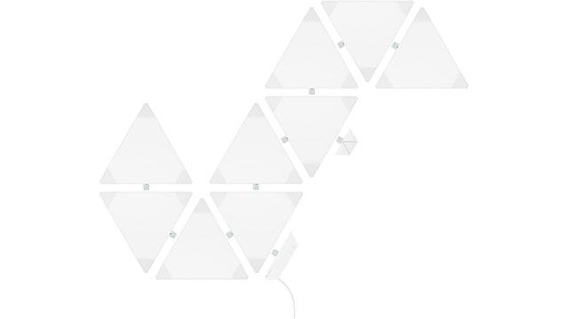 Nanoleaf Light Panel Rhythm Module