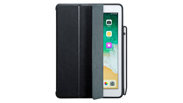PDA-IPAD1014