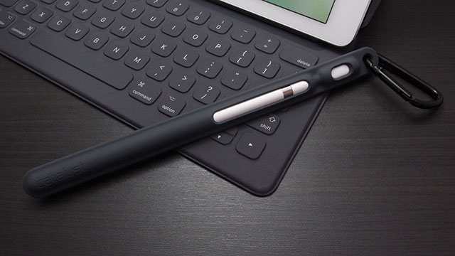 Catalyst Carry Case for Apple Pencil
