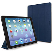 XtremeMac Micro Folio for iPad Air