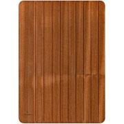 Miniot Cover for iPad Air
