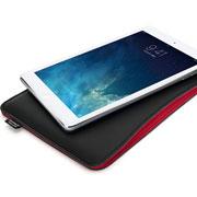 職人が作るオイルドレザースリーブ for iPad Air