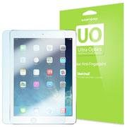 Spigen iPad Air シュタインハイル UO ウルトラ・オプティクス