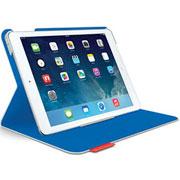 Logicool Folio Protective Case for iPad Air(ロジクール フォリオ TF525)