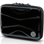Bluevision BIOHAZARD REVELATIONS UNVEILED EDITION Hard Carrying Case