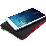 職人が作るオイルドレザースリーブ for iPad mini
