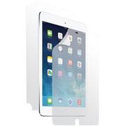 Clear-coat Screen Protector & Cover for iPad mini Retina
