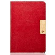 Simplism Smart Flip Note for iPad mini Retina