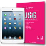 USG - Ultimate Screen Guard for iPad mini
