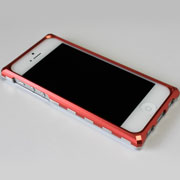 XEXeed358 G-BUM for iPhone 5