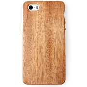 LIFE iPhone 5s専用木製ケース