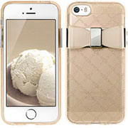 Bluevision Parfum for iPhone 5s/5