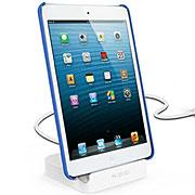 Kidigi カバーメイトクレードル for iPad/iPad mini