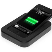 Bluelounge Saidoka Lightning for iPhone 5