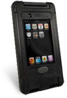 OtterBox Armorシリーズ for iPod touch