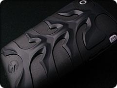 SwicthEasy CapsuleRebel M for iPhone 3GS/3G