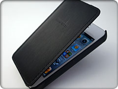 moshi concerti for iPhone 4/4S