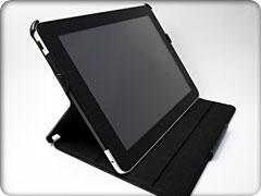 SQUAIR Free Angle Jacket for iPad