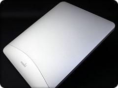 moshi iGlaze for iPad