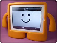 iGuy for iPad & iPad 2