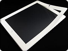 moshi iVisor AG for iPad 2