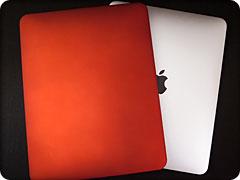 RT-PA1C3(Apple iPad用ラバーコーティングシェルジャケット)