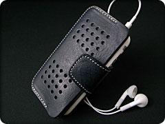 iPhone 3GラヂオケースTr-P3