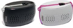 Portable Mini Speaker BI-SPMINI