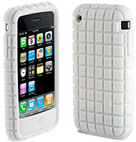 PixelSkin for iPhone 3G