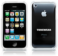 TUNESHELL Plus for iPhone 3G
