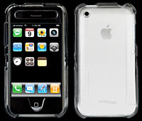 iSee for iPhone 3G