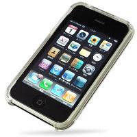 クリアケース Lite for iPhone 3G