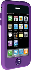 SwitchEasy Colors for iPhone 3G