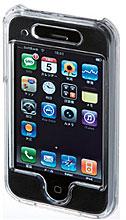 PDA-IPH63CL